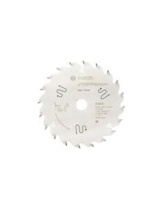 Bosch 2 608 642 385 cirkelsågsblad 16.5 cm 1 styck Bosch 2608642385 - 1