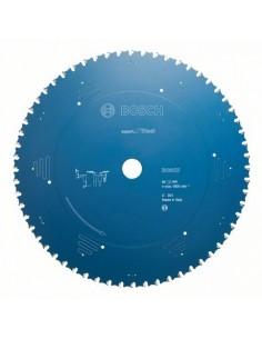 Bosch 2608643057 cirkelsågsblad Bosch 2608643057 - 1