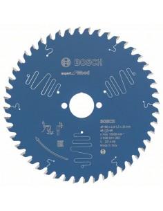 Bosch 2 608 644 085 circular saw blade 19 cm 1 pc(s) Bosch 2608644085 - 1