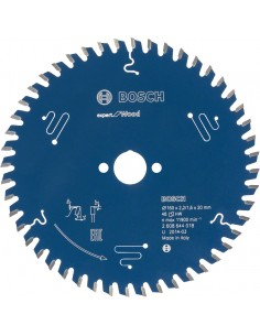 Bosch 2 608 644 340 övrigt Bosch 2608644340 - 1