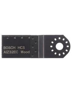 Bosch AIZ 32 EC Plunge cut blade Bosch 2608661637 - 1