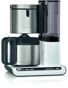 Bosch TKA8A681 coffee maker Semi-auto Drip 1.1 L Bosch TKA8A681 - 1