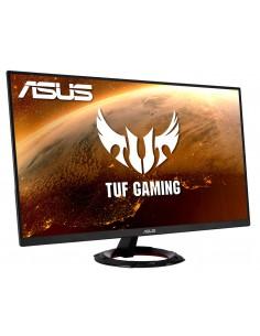 "ASUS VG279Q1R 68.6 cm (27"") 1920 x 1080 pikseliä Full HD Musta Asus 90LM05S1-B01E70 - 1"