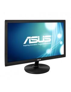 """ASUS VS228NE 54.6 cm (21.5"""") 1920 x 1080 pikseliä Full HD Musta Asus 90LMD8001T02211C - 1"""
