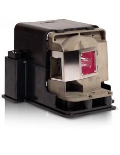 Infocus SP-LAMP-058 projektorlampor 260 W Infocus SP-LAMP-058 - 1