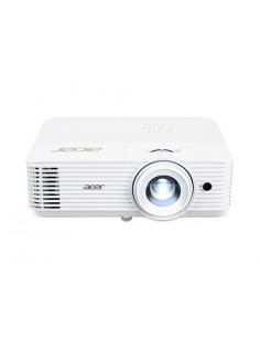 Acer Essential X1527i data projector Ceiling-mounted 4000 ANSI lumens DLP WUXGA (1920x1200) White Acer MR.JS411.001 - 1