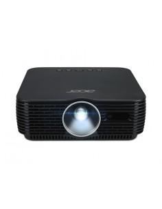 Acer B250i dataprojektori Kannettava projektori LED 1080p (1920x1080) Musta Acer MR.JS911.001 - 1