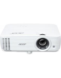Acer H6815BD datorprojektorer Bordsprojektor 4000 ANSI-lumen DLP 2160p (3840x2160) 3D kompatibilitet Vit Acer MR.JTA11.001 - 1
