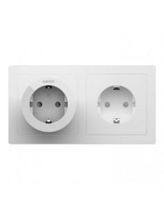 Linksys Wemo smart plug Home White Linksys WSP080-EU - 1