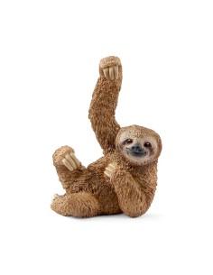 Schleich Wild Life Sloth Schleich 14793 - 1