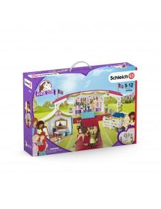 Schleich 42466 children toy figure Schleich 42466 - 1