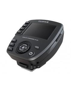 Fujifilm EF-W1 Lähetin Fujifilm 16657855 - 1