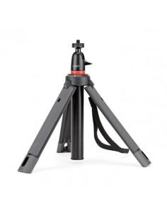 Joby TelePod 325 tripod Smartphone/Action camera 3 leg(s) Black, Red Joby JB01549-BWW - 1