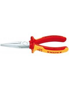 Knipex 30 16 160 pihdit Kärkipihdit Knipex 30 16 160 - 1