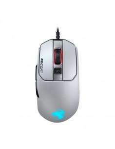 ROCCAT Kain 122 AIMO hiiri USB A-tyyppi Optinen 16000 DPI Oikeakätinen Roccat ROC-11-612-WE - 1