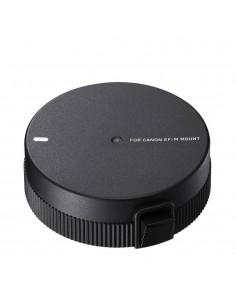 Sigma UD-11 kameratelakka Musta Sigma 878971 - 1