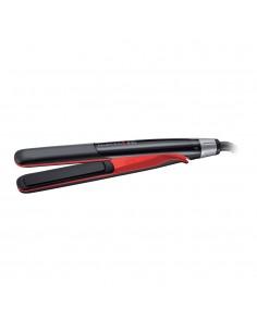Remington S9700 hiustenmuotoilija Kiharrusrauta Musta, Punainen 3 m Remington S 9700 - 1