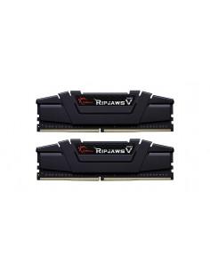 G.Skill Ripjaws V F4-3600C16D-32GVKC muistimoduuli 32 GB 2 x 16 DDR4 3600 MHz G.skill F4-3600C16D-32GVKC - 1