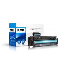 KMP H-T123 1 kpl Syaani Kmp Creative Lifestyle Products 1218,0003 - 1