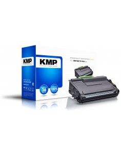 KMP B-T103 1 kpl Yhteensopiva Musta Kmp Creative Lifestyle Products 1263,2000 - 1