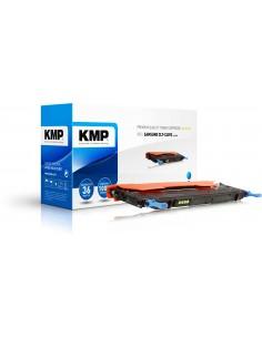 KMP SA-T26 1 kpl Syaani Kmp Creative Lifestyle Products 1363,0003 - 1