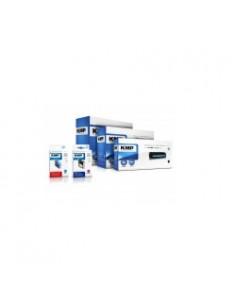 KMP 1523,4005 mustekasetti 4 kpl Yhteensopiva Musta, Syaani, Magenta, Keltainen Kmp Creative Lifestyle Products 1523,4005 - 1