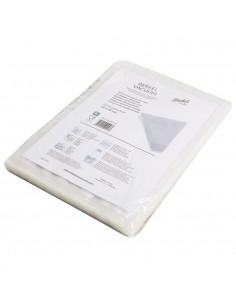 Berkel BKL001129 tyhjiöpakkauslaitteen lisävaruste Vakuumipussi Berkel BKL001129 - 1