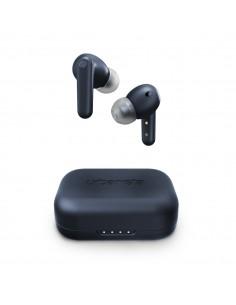 Urbanista London Kuulokkeet In-ear Bluetooth Sininen Urbanista 41458 BLUE - 1
