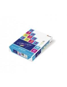 Antalis 301558 tulostuspaperi A4 (210x297 mm) Satiini 125 arkkia Valkoinen Mondi Color Copy 2100005114 - 1