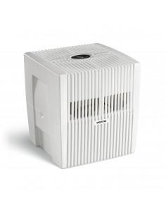 Venta COMFORT Plus LW25 ilmanpuhdistin 45 m² 44 dB 8 W Valkoinen Venta LW25 - 1