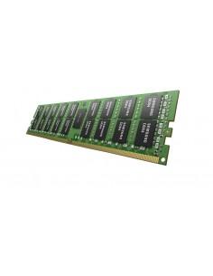 Samsung M393A4K40DB3-CWE muistimoduuli 32 GB 1 x DDR4 3200 MHz ECC Samsung M393A4K40DB3-CWE - 1