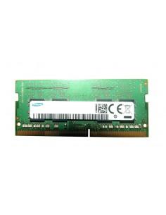 Samsung M471A1K43CB1-CTD muistimoduuli 8 GB 1 x DDR4 2666 MHz Samsung M471A1K43CB1-CTD - 1
