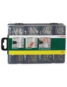 Bosch 2 607 019 511 poranterä Bosch 2607019511 - 1