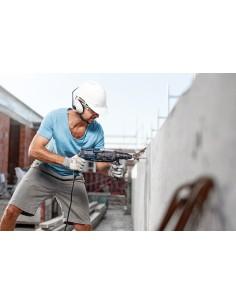 Bosch 2 608 576 152 luokittelematon Bosch 2608576152 - 1