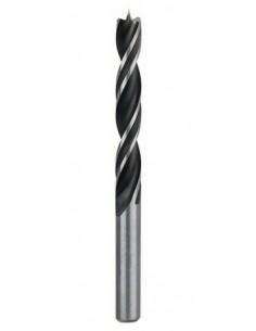 Bosch 2 608 596 307 poranterä Puuporanterä (piikkikärki) 1 kpl Bosch 2608596307 - 1