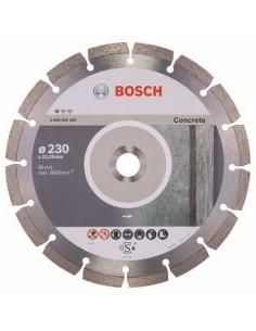 Bosch 2 608 602 200 kulmahiomakonetarvike levyleikkuri Bosch 2608602200 - 1