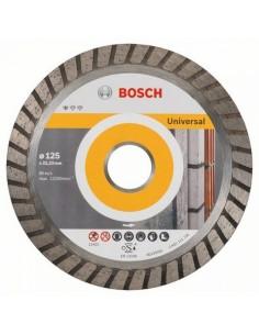 Bosch 2 608 602 394 angle grinder accessory Cutting disc Bosch 2608602394 - 1