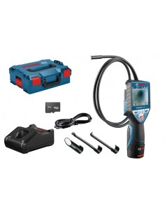 Bosch GIC 120 C Professional teollinen tutkimuskamera 8.5 mm Bosch 601241201 - 1