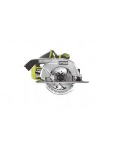 Ryobi R18CS7-0 18.4 cm Green, Stainless steel 3700 RPM Ryobi 5133002890 - 1