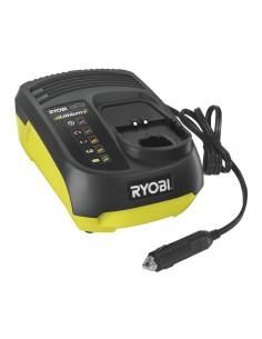 Ryobi RC18118C Batteriladdare Ryobi 5133002893 - 1