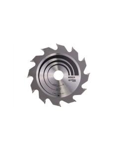 Bosch Optiline Wood Circular Saw Blades Bosch 2608640437 - 1
