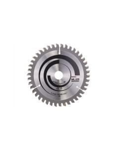 Bosch 2 608 640 451 pyörösahanterä Bosch 2608640451 - 1