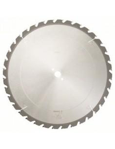 Bosch 2 608 640 695 cirkelsågsblad 50 cm 1 styck Bosch 2608640695 - 1