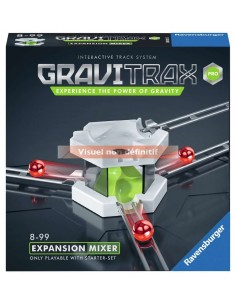 Ravensburger GraviTrax Pro toy vehicle track Ravensburger 26175 8 - 1