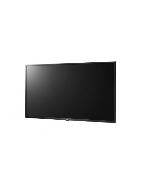 """LG 43US662H0ZC TV-apparat 109.2 cm (43"""") 4K Ultra HD Smart-TV Wi-Fi Svart Lg 43US662H0ZC - 3"""
