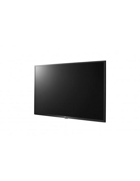 """LG 43US662H0ZC TV-apparat 109.2 cm (43"""") 4K Ultra HD Smart-TV Wi-Fi Svart Lg 43US662H0ZC - 4"""