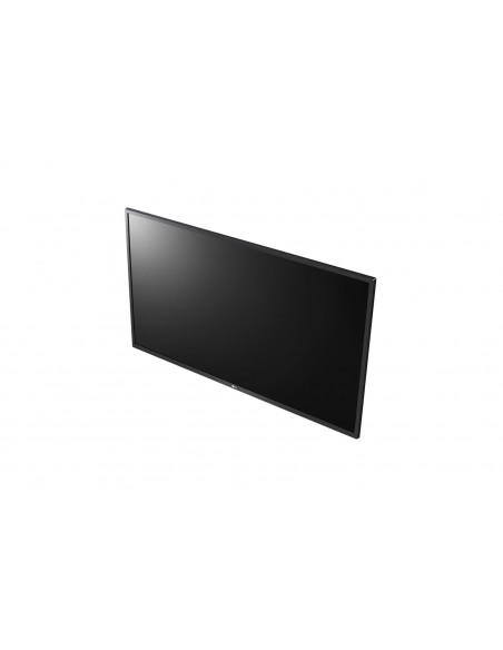 """LG 43US662H0ZC TV-apparat 109.2 cm (43"""") 4K Ultra HD Smart-TV Wi-Fi Svart Lg 43US662H0ZC - 10"""