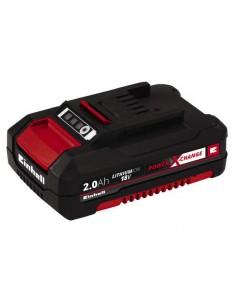 Einhell 4511395 batteri och laddare för motordrivet verktyg Einhell 4511395 - 1