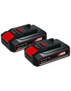 Einhell 4511518 batteri och laddare för motordrivet verktyg Einhell 4511518 - 1