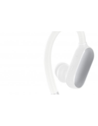 Xiaomi Mi Sports Kuulokkeet Ear-hook Bluetooth Valkoinen Xiaomi XM500007 - 1